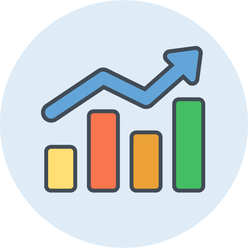 Amazon Seller Tools: Analytics
