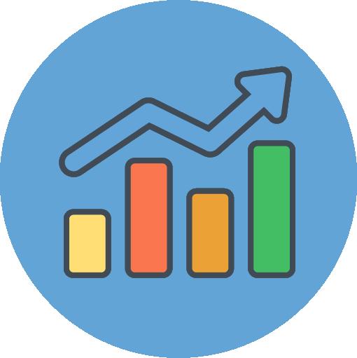 Amazon Seller Tools: Analytics