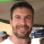 Paul Skarie