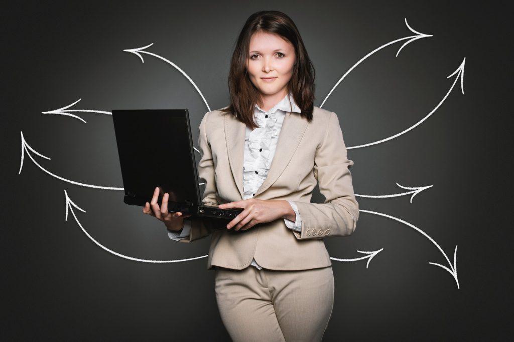 Freelancers to help you grow