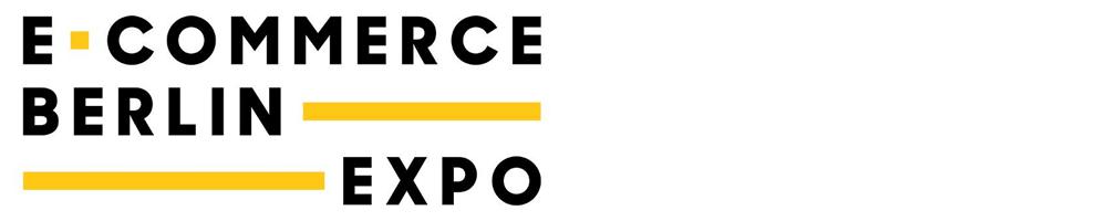 Amazon Conferences: E Commerce Berlin Expo