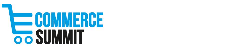 Amazon Conferences: eCommerce Summit