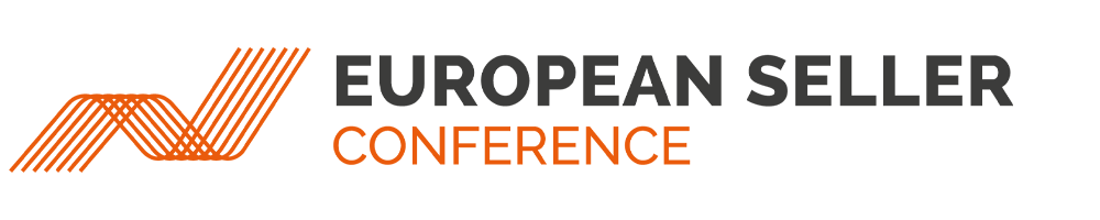 Amazon Conferences: European Seller Conference