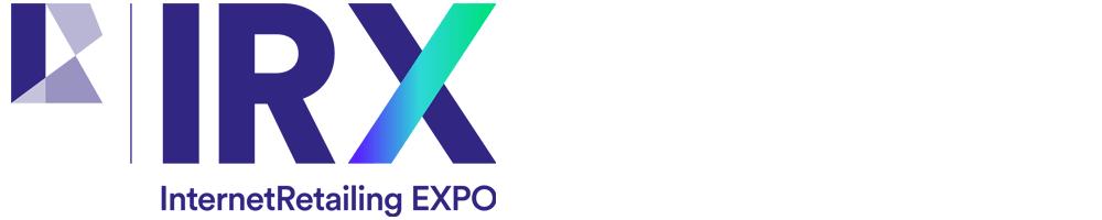 Amazon Conferences: Internet Retailing Expo (IRX)