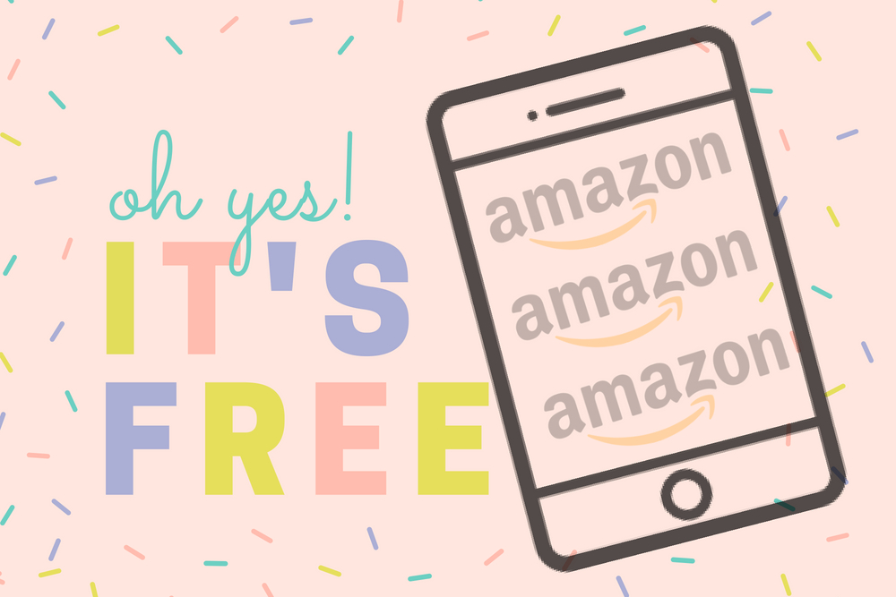 Amazing Ways to Get Free Stuff on Amazon: Guaranteed! - FeedbackWhiz