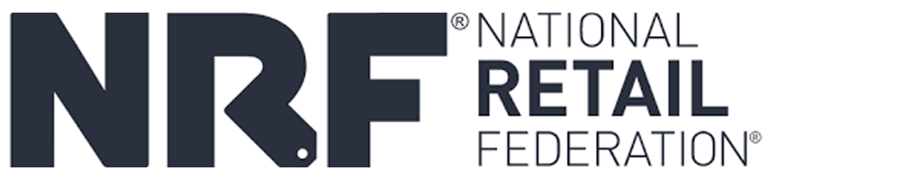 Amazon Conferences: National Retail Federation (NFR)