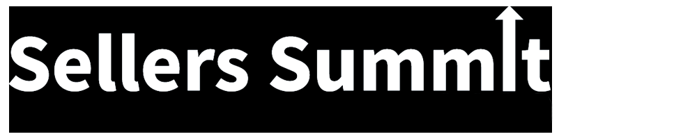 Amazon Conferences: Sellers Summit