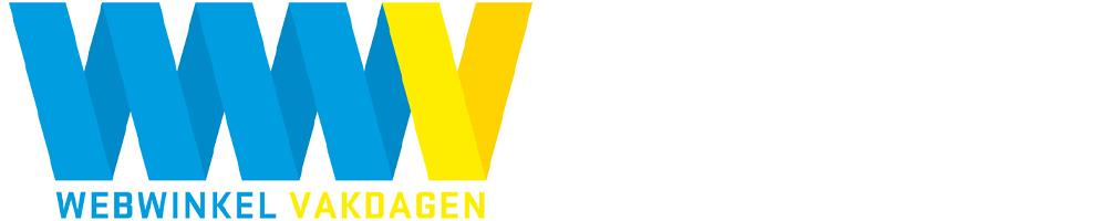 Amazon Conferences: Webwinkel Vakdagen