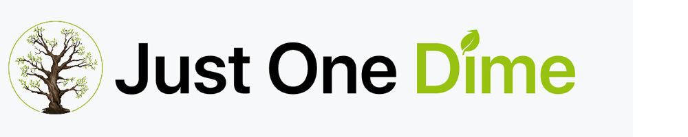 Amazon Conferences: Ecom | Just One Dime