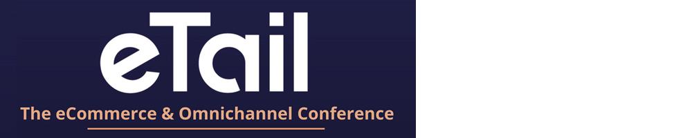 Amazon Conferences: eTail East