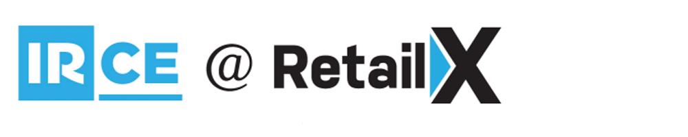 Amazon Conferences: IRCE @ RetailXIRCE