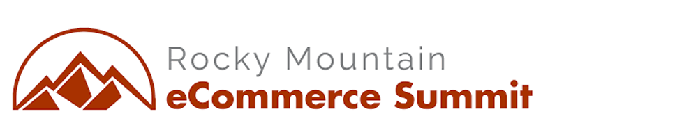 Amazon Conferences: Rocky Mountain eCommerce Summit