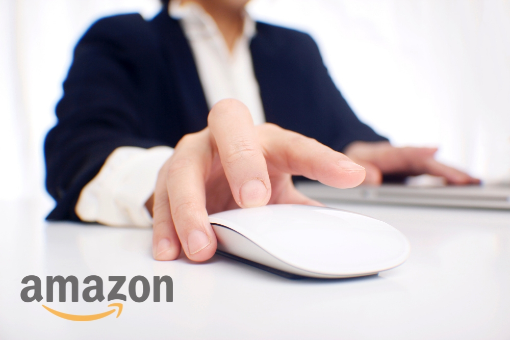 How To Run Amazon PPC Sponsored Product Ads - FeedbackWhiz Blog