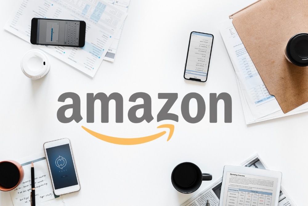 How to Build an Email List Without Violating Amazon's TOS - FeedbackWhiz Blog