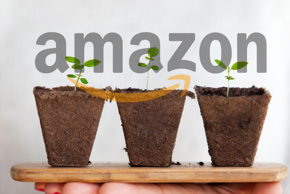 Grow Your Business: Sell Returned and Refurbished Products on Amazon Renewed Program - Feedbackwhiz Blog