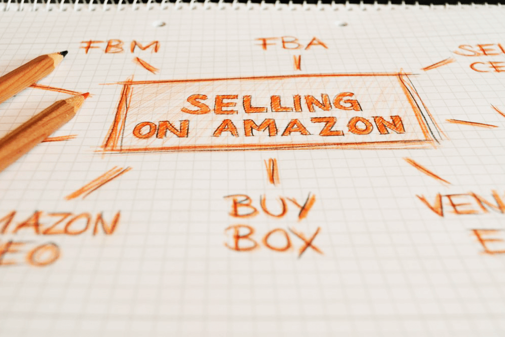 Amazon A9 Algorithm: A Guide for Selling on Amazon in 2019
