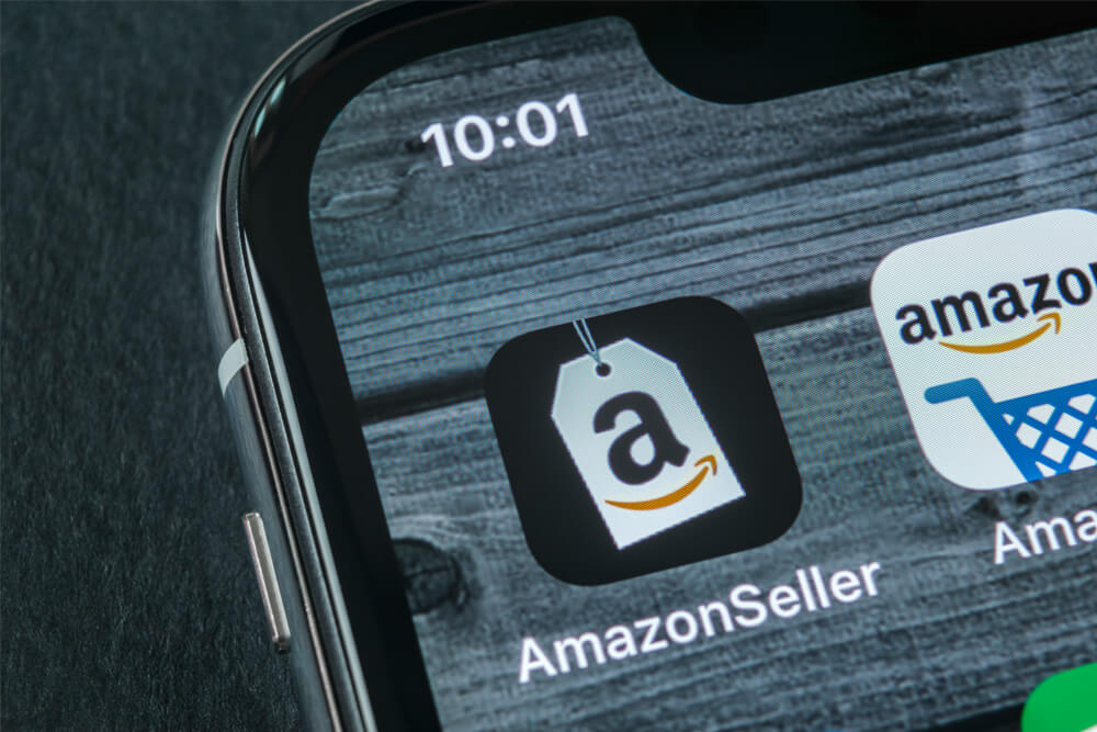How to Sell on Amazon and on Your Website
