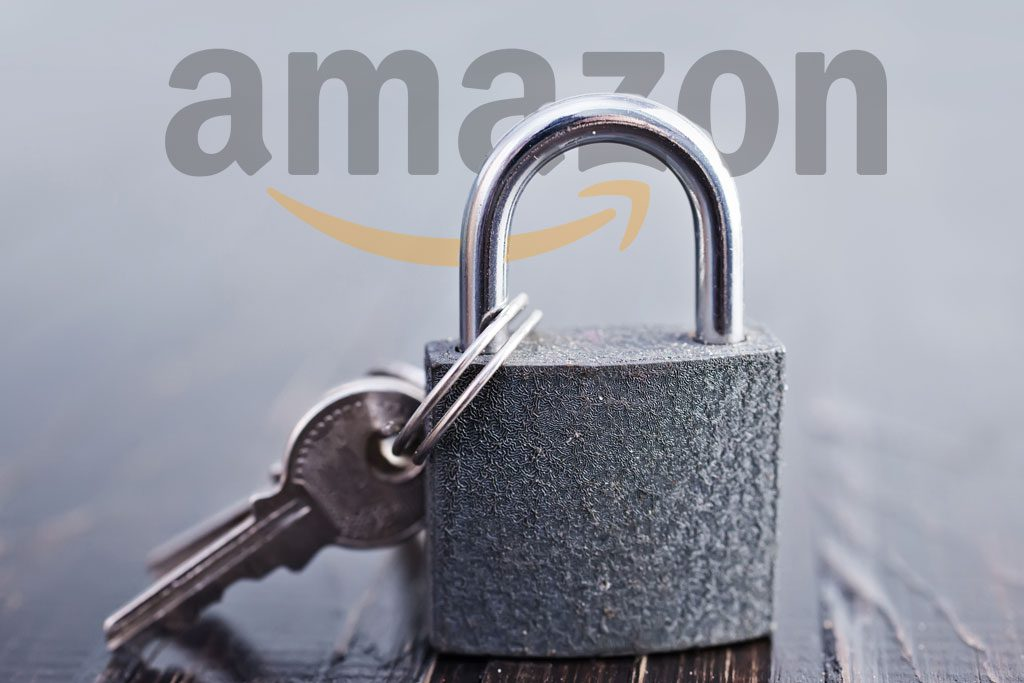 What Are the Amazon Restricted Categories for 2019