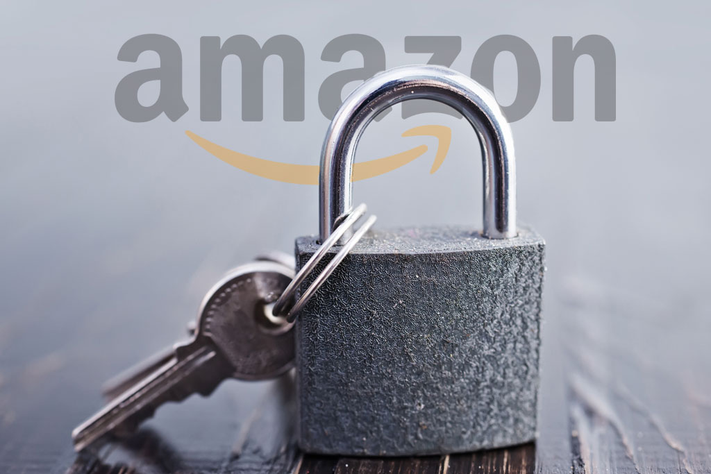gated categories on amazon