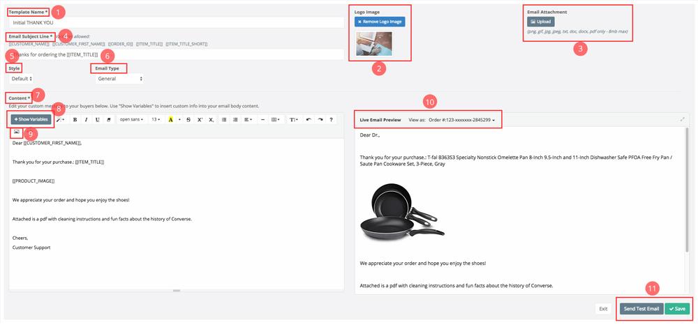 feedbackwhiz-Email-templates
