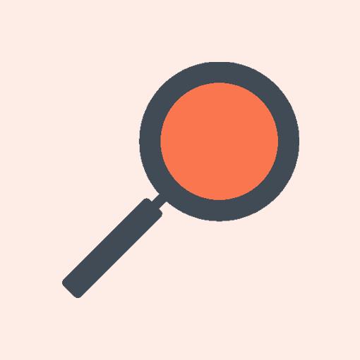 Amazon Seller Tools: Monitoring and Notifications