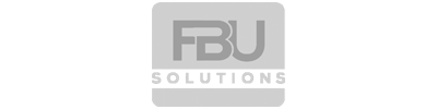 fbu solutions