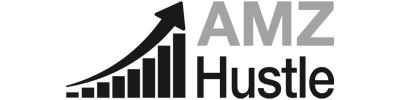 amz_hustle