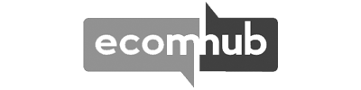 ecom hub