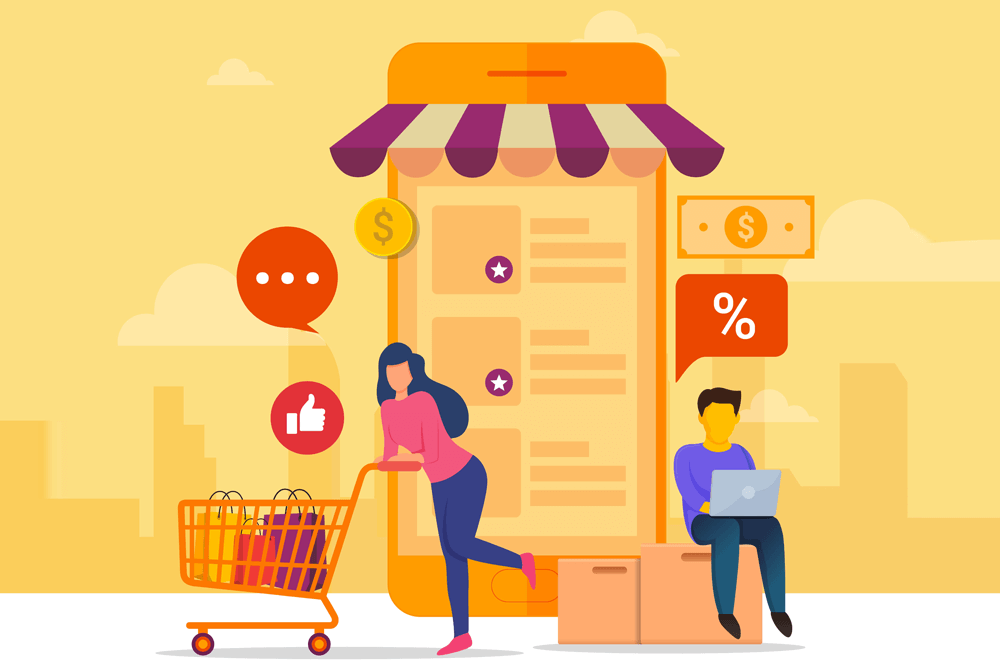 How to Structure Amazon Advertising for Success