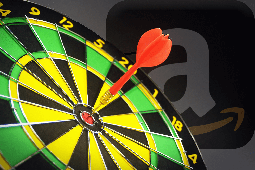 Gain More Control Over Your Ads With Product Targeting