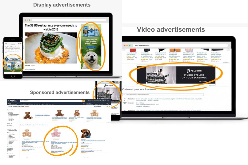 amazon_ads_types