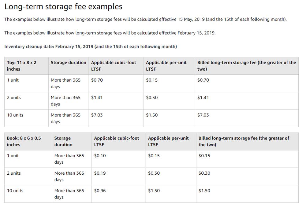 amazon_storage_fees