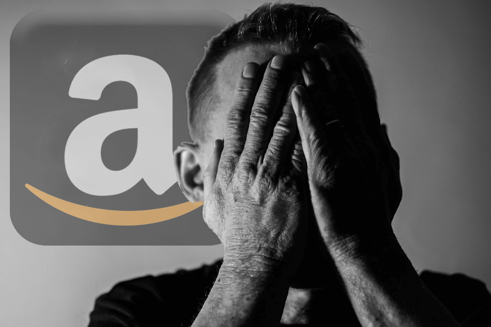 Crucial Mistakes New Amazon Sellers Should Avoid