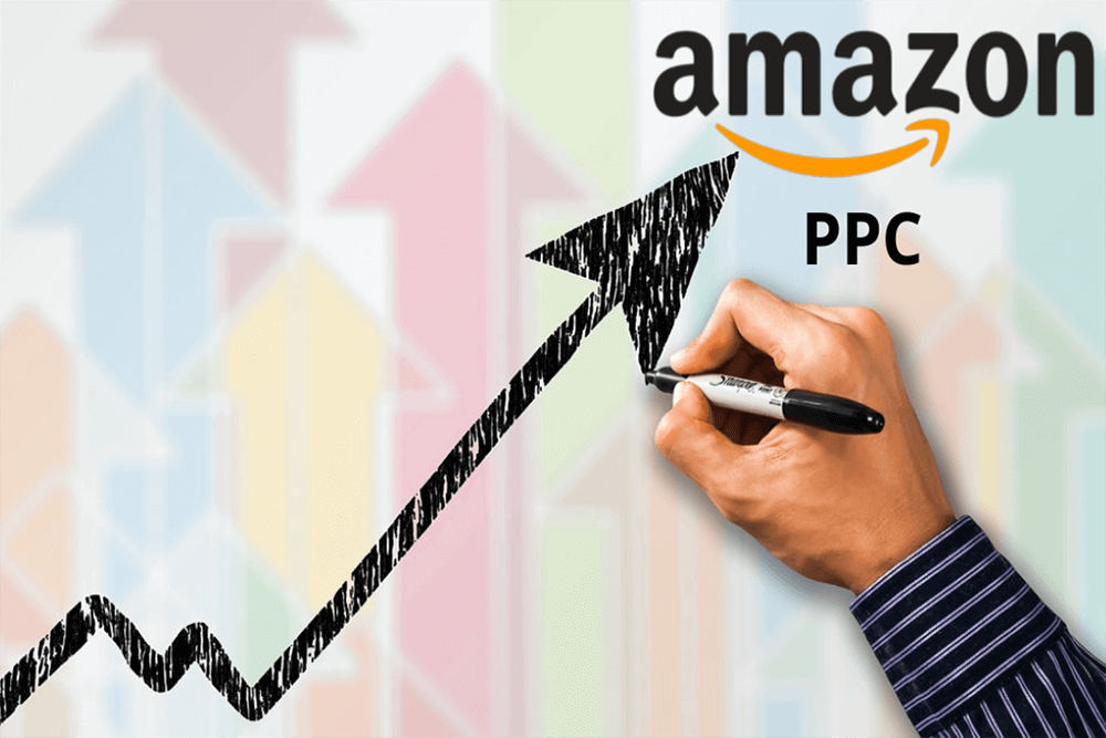 5 Reasons Why Your Need an E-commerce Specialist for Amazon PPC