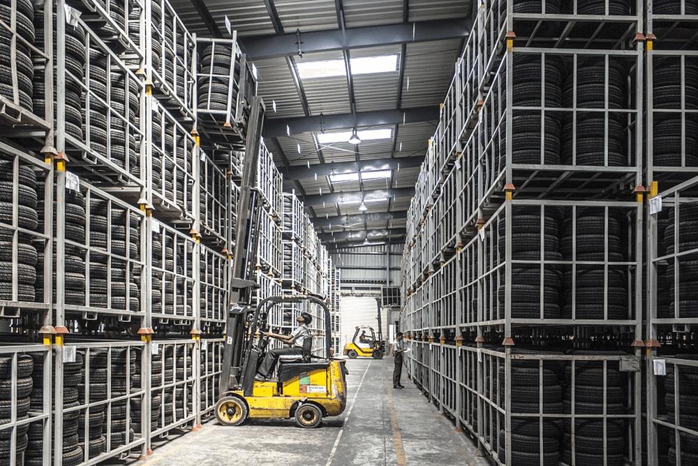 Amazon Shipping fees