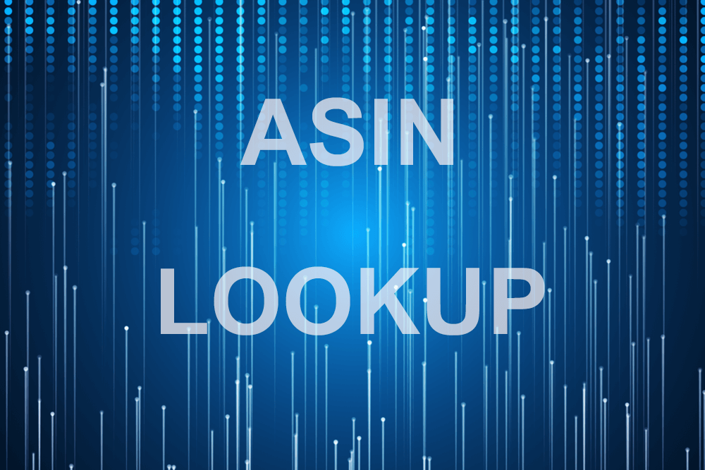 ASIN-Lookup---What-it-Means-and-How-to-Use-It