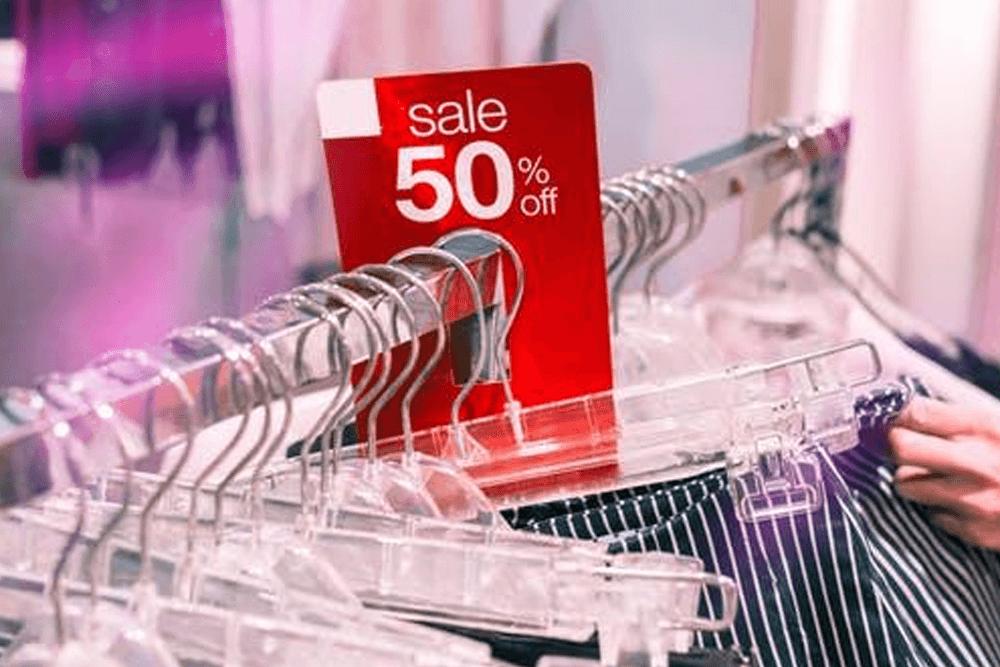 Do-NOT-Offer-Discounts
