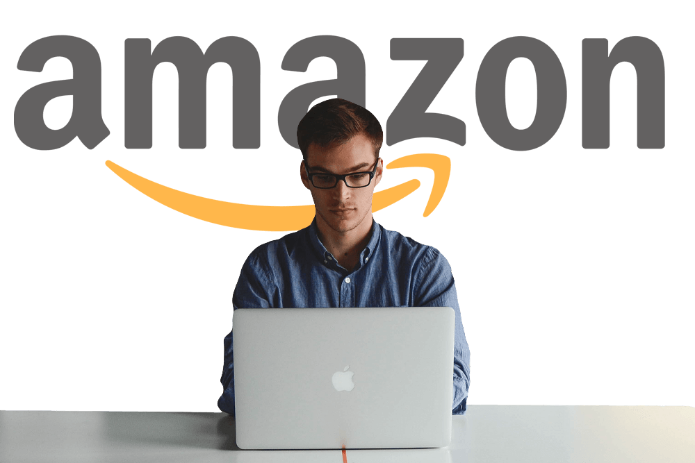 Starting-Your-Own-Amazon-FBA-Business