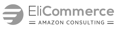 eli commerce consulting