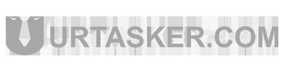 urtasker logo