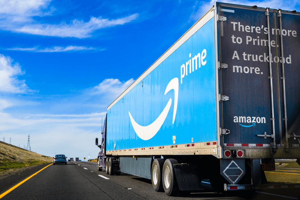 Amazon-Logistics-Delivers-Value