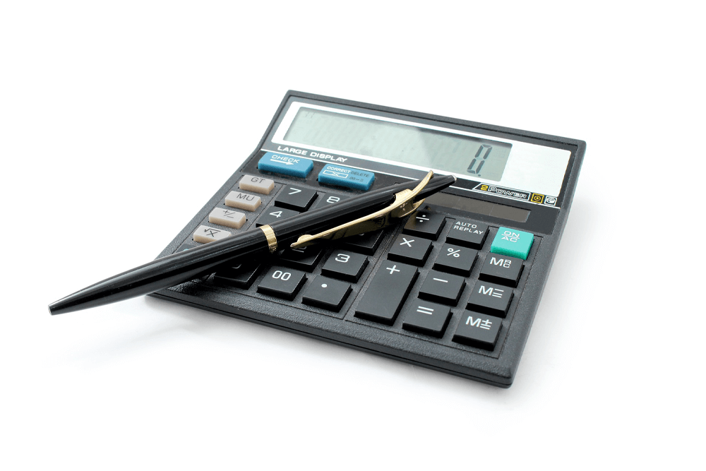 How to Calculate ACoS