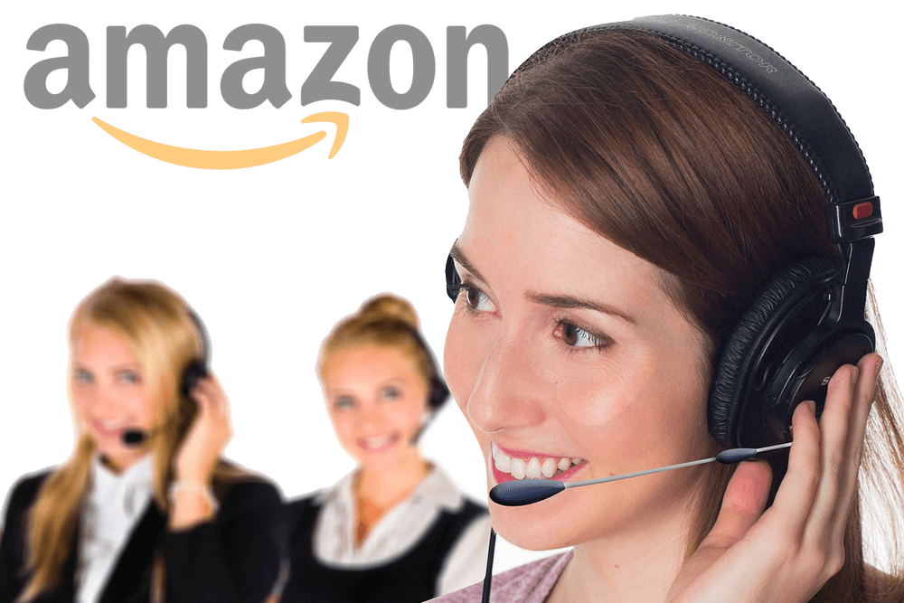 How-to-Make-the-Most-of-Your-Support-Calls-to-Amazon
