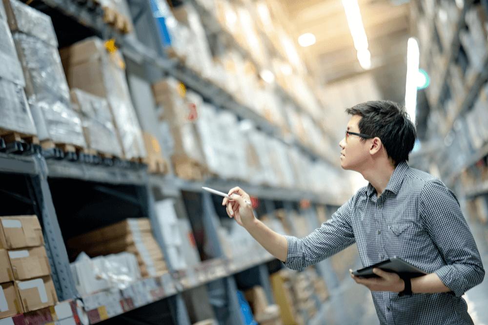 FBA Amazon Black Friday Deals Stock Up