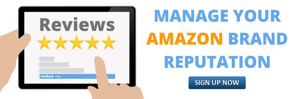 The Value of an Amazon Consultant for Brand Owners