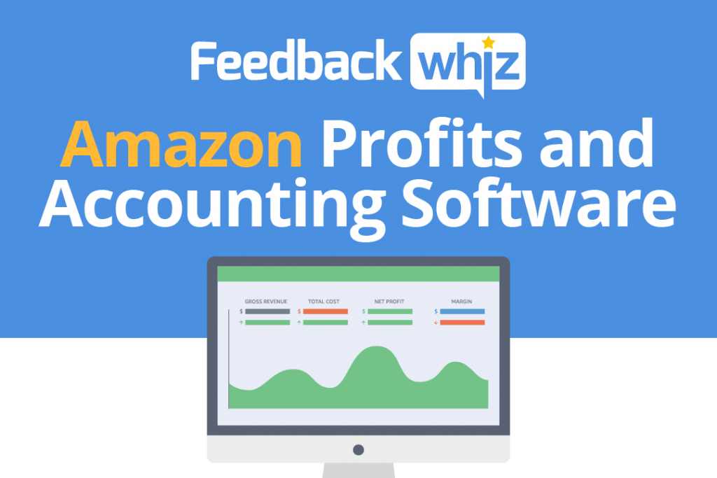 profits and accounting software