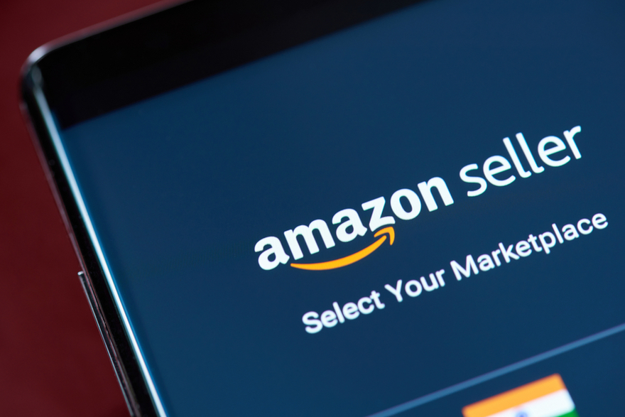 7 awesome Amazon stats for 2021