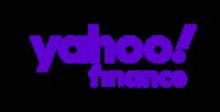 Profits and accounting yahoo finance