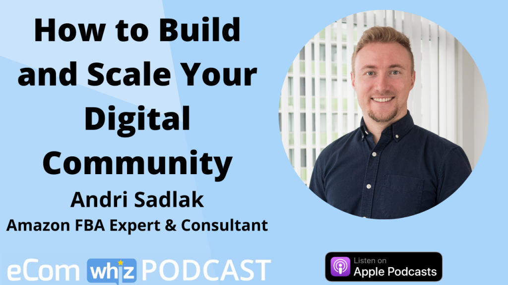 andri sadlak podcast