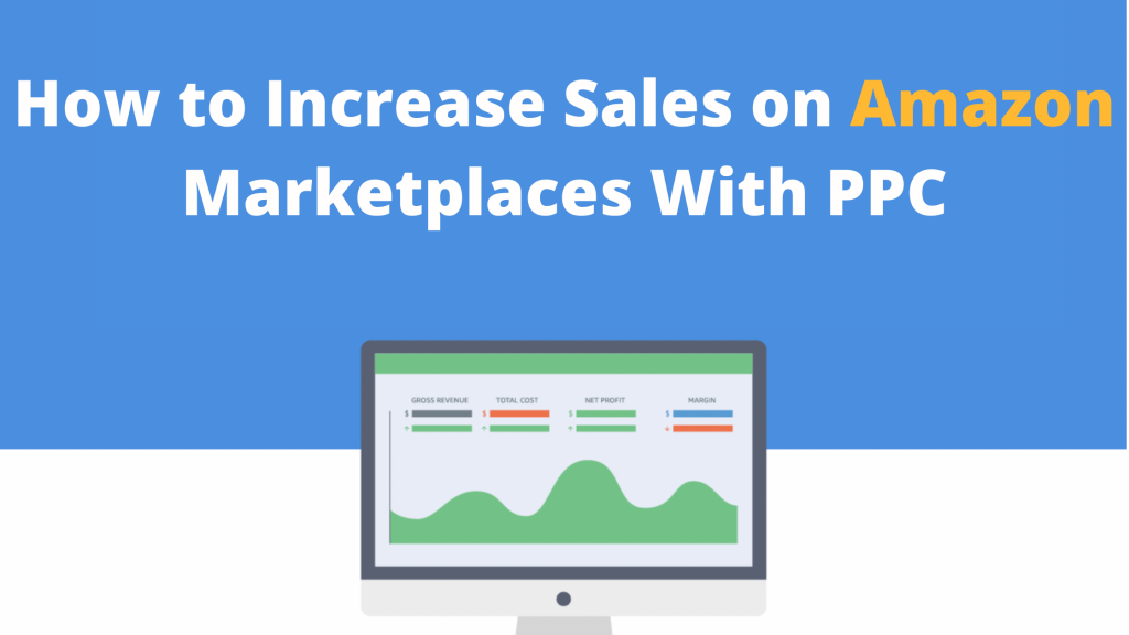 how to increase sales on amazon marketplace